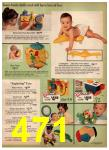 1974 Sears Christmas Book, Page 471