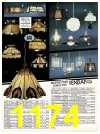 1983 Sears Fall Winter Catalog, Page 1174