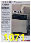 1991 Sears Spring Summer Catalog, Page 1071