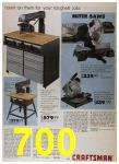 1989 Sears Home Annual Catalog, Page 700