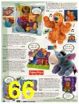2000 Sears Christmas Book, Page 66