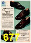 1966 Montgomery Ward Fall Winter Catalog, Page 677