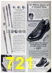 1967 Sears Spring Summer Catalog, Page 721