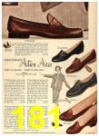 1958 Sears Fall Winter Catalog, Page 181