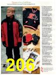1997 JCPenney Christmas Book, Page 206