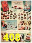 1971 JCPenney Christmas Book, Page 408