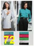 1993 Sears Spring Summer Catalog, Page 72
