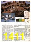 1983 Sears Fall Winter Catalog, Page 1411