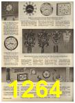 1960 Sears Spring Summer Catalog, Page 1264