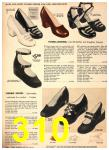 1949 Sears Spring Summer Catalog, Page 310