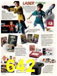 1997 JCPenney Christmas Book, Page 642
