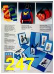 1982 JCPenney Christmas Book, Page 247