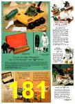 1971 Sears Christmas Book, Page 181