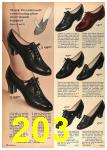 1963 Sears Fall Winter Catalog, Page 203