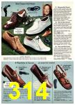 1977 Sears Spring Summer Catalog, Page 314