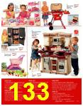 2008 JCPenney Christmas Book, Page 133