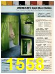 1978 Sears Fall Winter Catalog, Page 1558