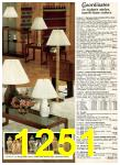 1980 Sears Spring Summer Catalog, Page 1251