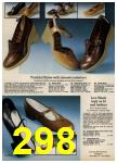 1979 Sears Fall Winter Catalog, Page 298