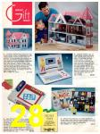 1992 Sears Christmas Book, Page 28