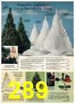 1973 JCPenney Christmas Book, Page 289