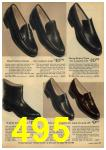 1961 Sears Spring Summer Catalog, Page 495