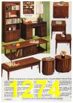 1972 Sears Spring Summer Catalog, Page 1274