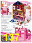 2007 JCPenney Christmas Book, Page 137