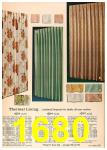 1964 Sears Spring Summer Catalog, Page 1680