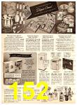 1954 Sears Christmas Book, Page 152