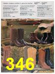 1988 Sears Spring Summer Catalog, Page 346