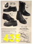 1975 Sears Spring Summer Catalog, Page 435