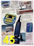 2000 Sears Christmas Book, Page 45