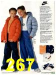 2000 JCPenney Christmas Book, Page 267