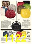 1975 Sears Spring Summer Catalog, Page 1122