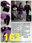 1990 Sears Christmas Book, Page 163