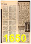 1964 Sears Spring Summer Catalog, Page 1650