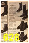 1963 Sears Fall Winter Catalog, Page 628
