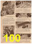 1964 Sears Christmas Book, Page 100