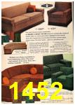 1962 Sears Fall Winter Catalog, Page 1452