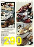 1980 Sears Spring Summer Catalog, Page 290
