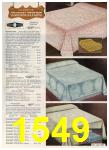1965 Sears Spring Summer Catalog, Page 1549