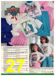 1988 JCPenney Christmas Book, Page 27