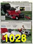 1983 Sears Fall Winter Catalog, Page 1028