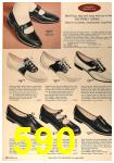 1964 Sears Spring Summer Catalog, Page 590