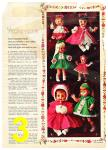 1964 Sears Christmas Book, Page 3