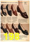 1963 Sears Fall Winter Catalog, Page 198
