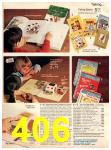 1978 JCPenney Christmas Book, Page 406