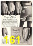 1969 Sears Fall Winter Catalog, Page 161