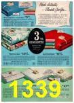 1966 Montgomery Ward Fall Winter Catalog, Page 1339